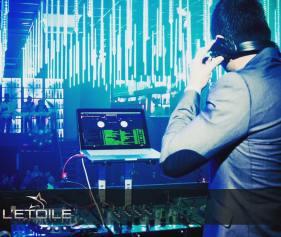NICO DJ