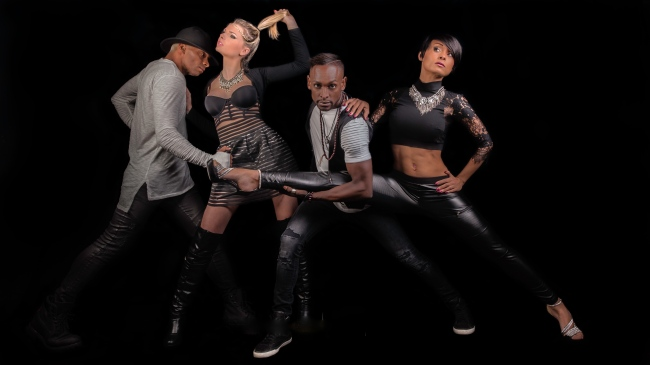 dance_groupe_01_officielle-2