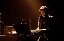 JC Pianiste